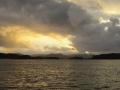 Stewart Island_030